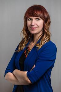 Daria Zielińska